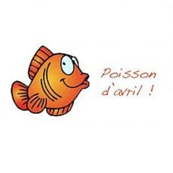 idee poisson avril small
