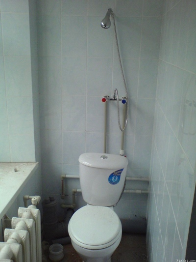 toilette ou d ou vient l inspiration d aller au petit coin