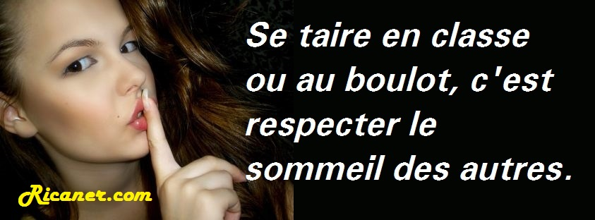 photo de couverture facebook 004