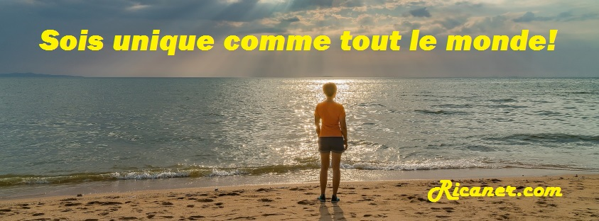 photo de couverture facebook 005