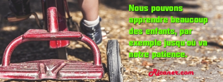photo de couverture facebook 0011