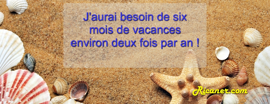 photo de couverture facebook 018