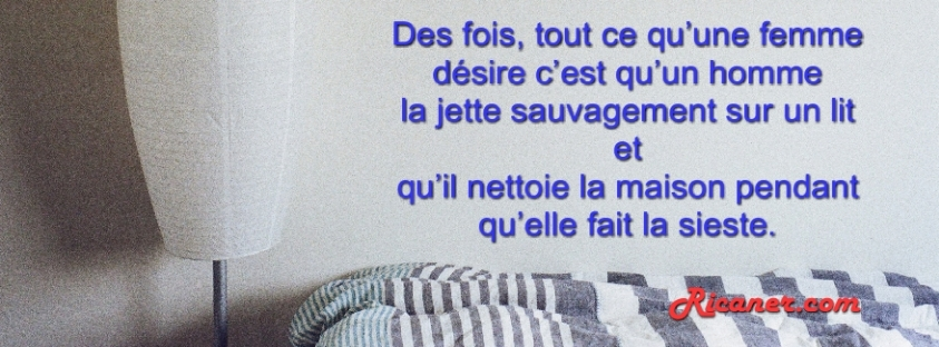 photo de couverture facebook 022