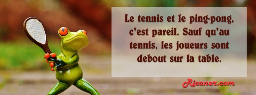 photo de couverture facebook 0023
