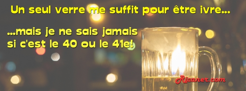 photo de couverture facebook 024
