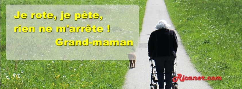 photo de couverture facebook 028