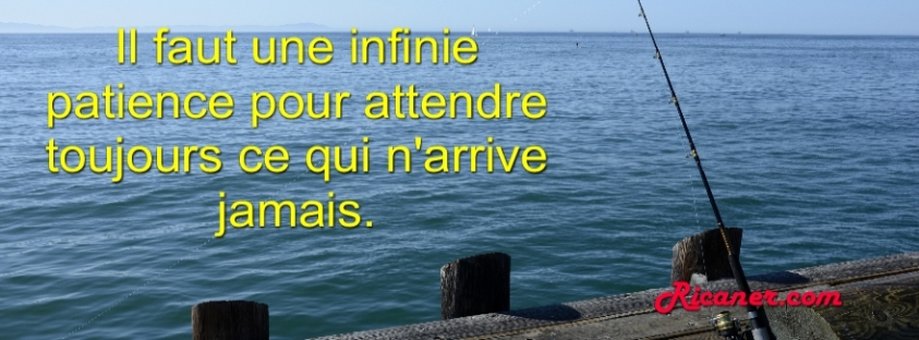 photo de couverture facebook 0029