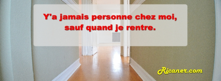 photo de couverture facebook 037
