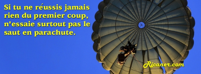 photo de couverture facebook 0041