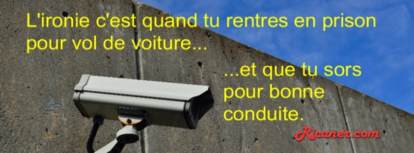photo de couverture facebook 0044