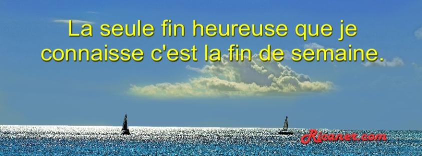 photo de couverture facebook 045