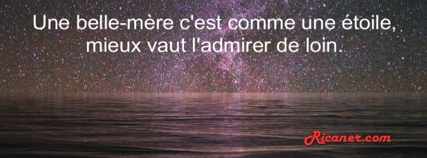 photo de couverture facebook 055