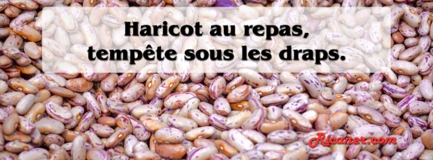 photo de couverture facebook 0056