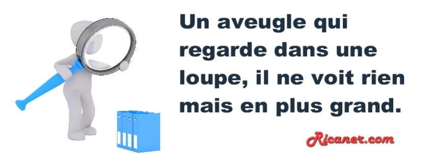 photo de couverture facebook 057