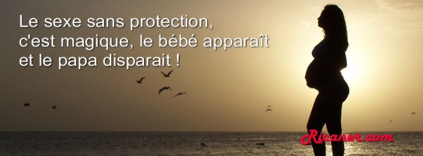 photo de couverture facebook 061