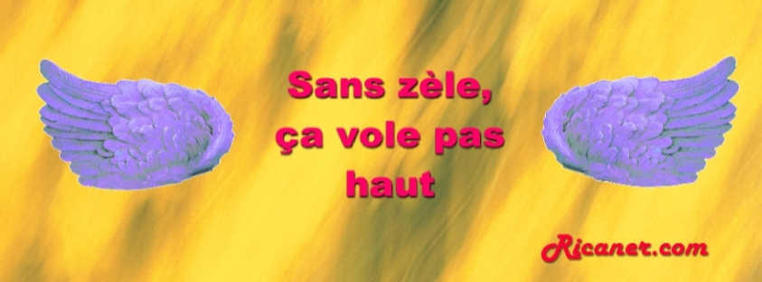 photo de couverture facebook 0062