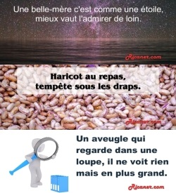 photo de couverture facebook serie 19 small
