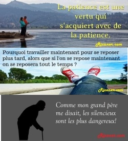 photo de couverture facebook serie1 small